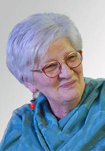 Donata Dell'Anna Bonatti