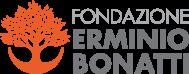 logo Fondazione Bonatti
