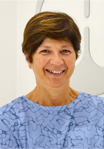Simona Cavagna