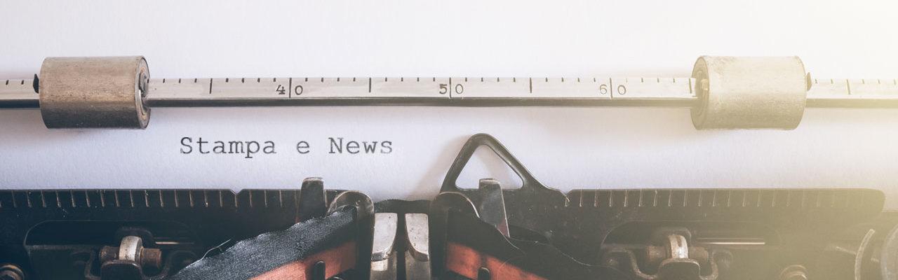 stampa e news
